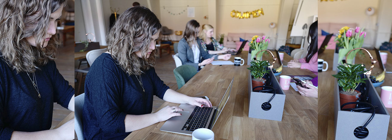 Curso online de emprendimiento e innovación